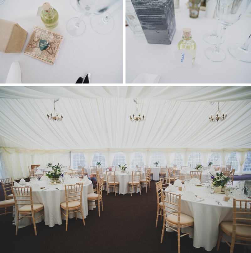 Wedding Venues In Fife